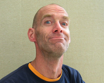 Dave Meeuwsen
