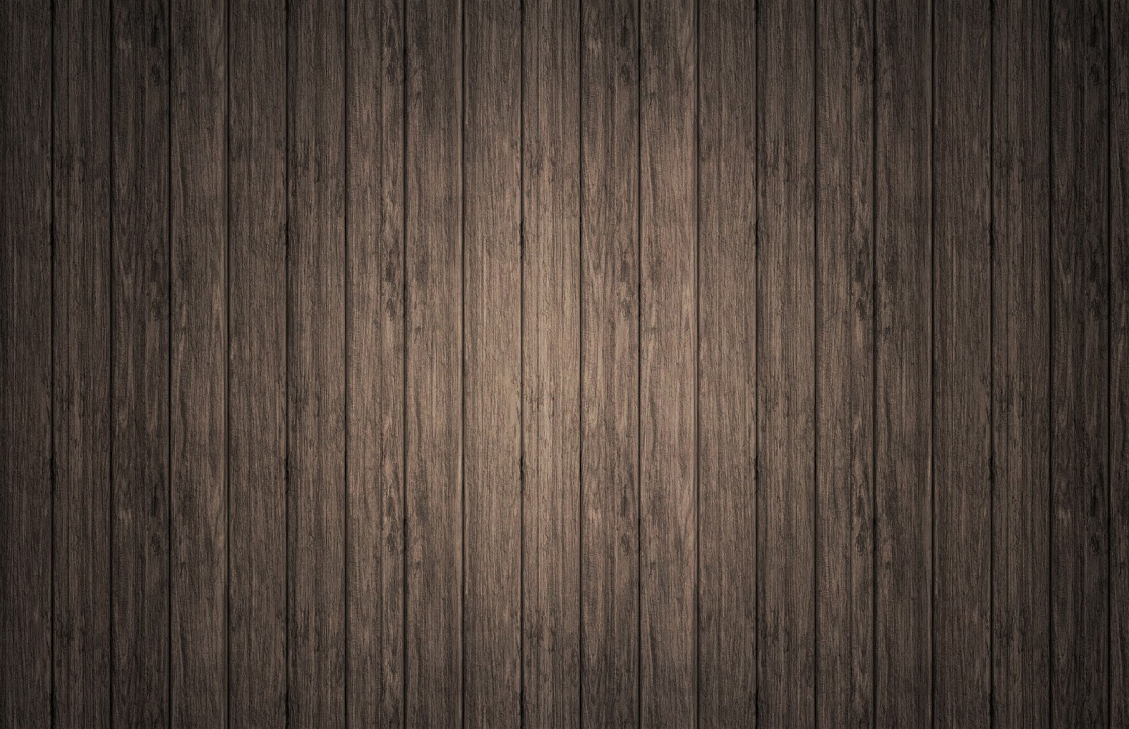 wooden background texture pattern images for website hd template psd
